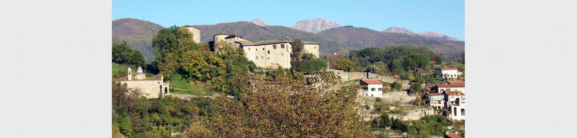 home_bb_castello_piagnaro