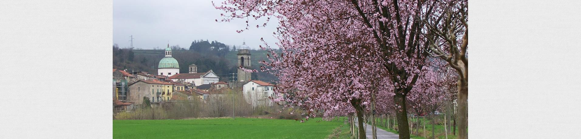home_bb_pontremoli